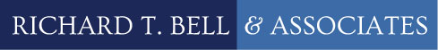 Richard T. Bell & Associates, P.C. - Sugar Land Divorce Lawyer