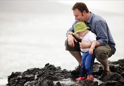 Family Law Overview