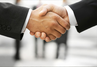 Why Hire Rick?