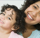 Child Custody & Support Issues