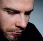 Divorce FAQ