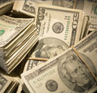 High-Asset Divorce